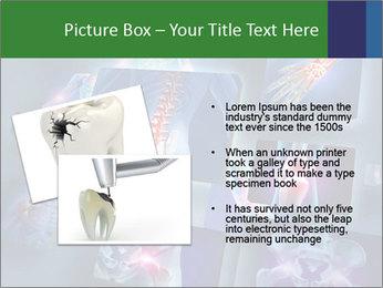 0000074593 PowerPoint Templates - Slide 20