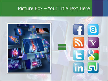 0000074593 PowerPoint Template - Slide 21