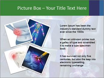 0000074593 PowerPoint Templates - Slide 23
