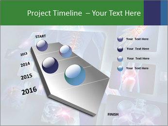 0000074593 PowerPoint Templates - Slide 26