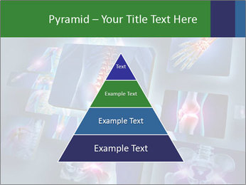 0000074593 PowerPoint Templates - Slide 30