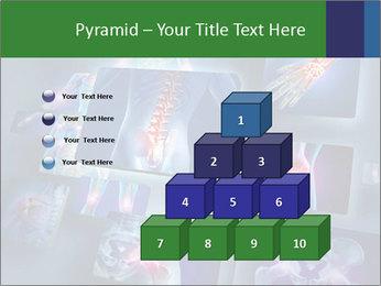 0000074593 PowerPoint Templates - Slide 31