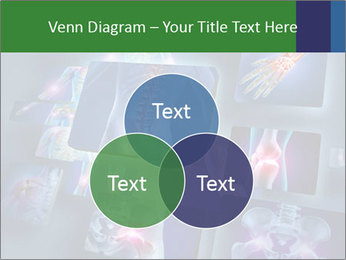 0000074593 PowerPoint Template - Slide 33