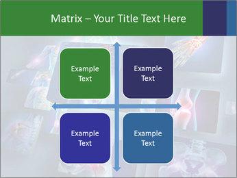 0000074593 PowerPoint Templates - Slide 37