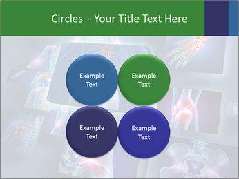 0000074593 PowerPoint Templates - Slide 38
