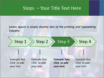 0000074593 PowerPoint Templates - Slide 4