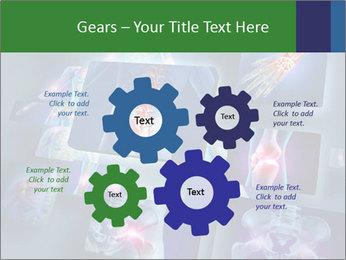 0000074593 PowerPoint Templates - Slide 47