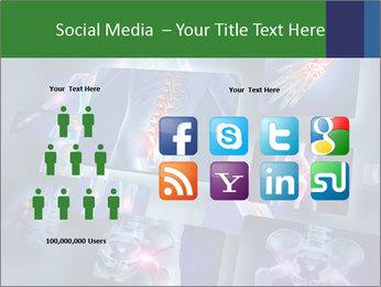 0000074593 PowerPoint Templates - Slide 5