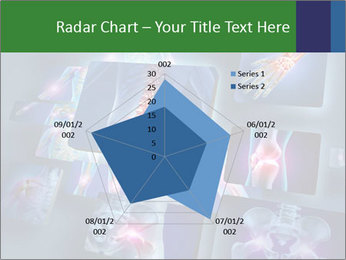 0000074593 PowerPoint Templates - Slide 51