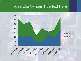 0000074593 PowerPoint Templates - Slide 53