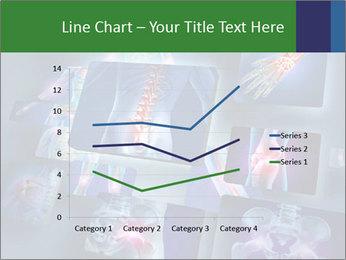 0000074593 PowerPoint Templates - Slide 54