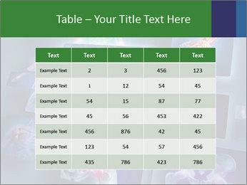 0000074593 PowerPoint Templates - Slide 55