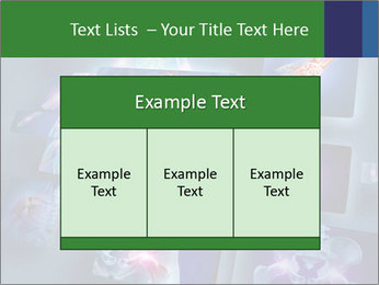 0000074593 PowerPoint Templates - Slide 59