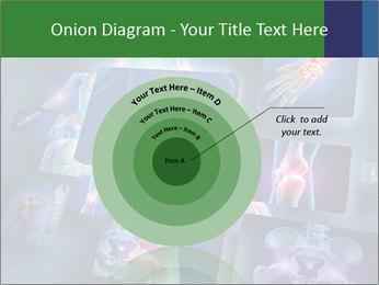 0000074593 PowerPoint Templates - Slide 61