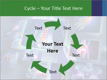 0000074593 PowerPoint Templates - Slide 62