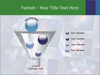 0000074593 PowerPoint Templates - Slide 63