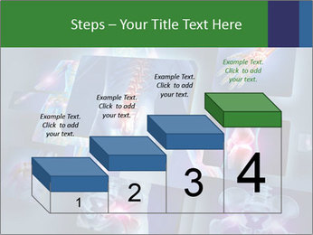 0000074593 PowerPoint Templates - Slide 64