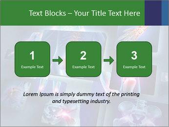 0000074593 PowerPoint Templates - Slide 71