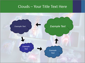 0000074593 PowerPoint Templates - Slide 72