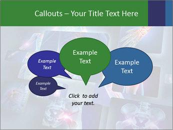 0000074593 PowerPoint Templates - Slide 73