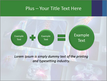 0000074593 PowerPoint Template - Slide 75