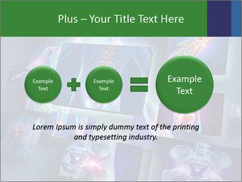 0000074593 PowerPoint Templates - Slide 75