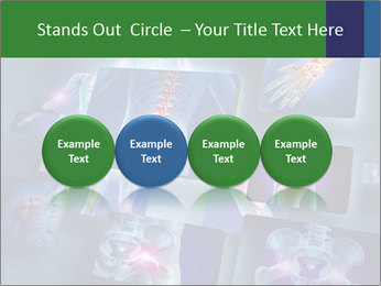 0000074593 PowerPoint Templates - Slide 76