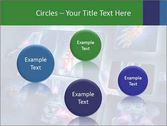 0000074593 PowerPoint Templates - Slide 77