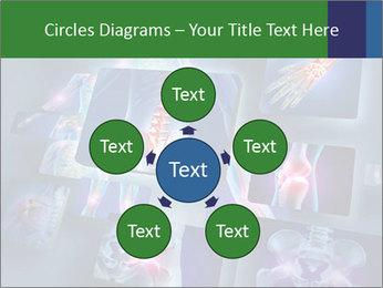 0000074593 PowerPoint Templates - Slide 78
