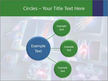 0000074593 PowerPoint Templates - Slide 79