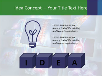 0000074593 PowerPoint Template - Slide 80