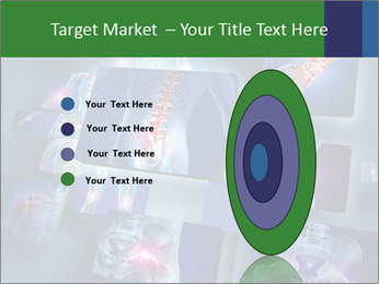 0000074593 PowerPoint Templates - Slide 84