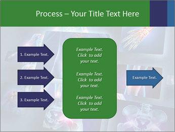 0000074593 PowerPoint Templates - Slide 85