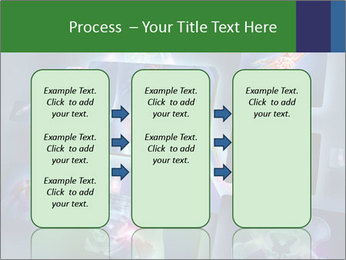 0000074593 PowerPoint Templates - Slide 86