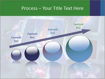 0000074593 PowerPoint Templates - Slide 87