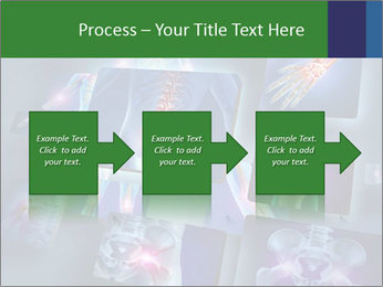 0000074593 PowerPoint Template - Slide 88