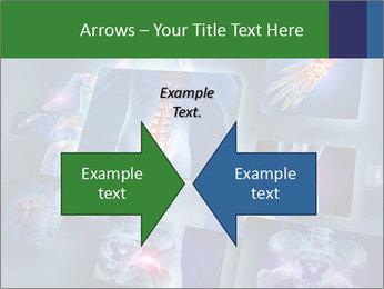 0000074593 PowerPoint Templates - Slide 90
