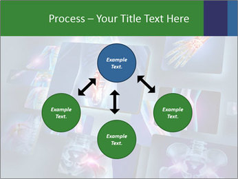 0000074593 PowerPoint Template - Slide 91
