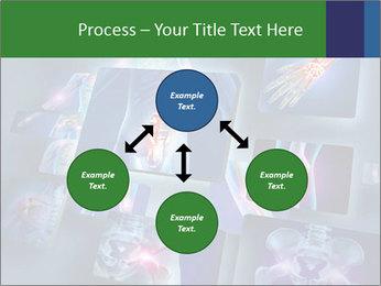 0000074593 PowerPoint Templates - Slide 91