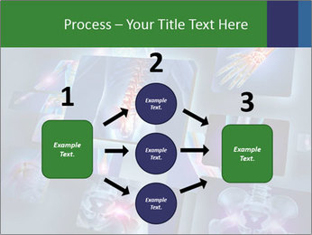 0000074593 PowerPoint Template - Slide 92
