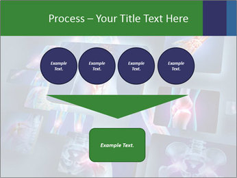 0000074593 PowerPoint Templates - Slide 93