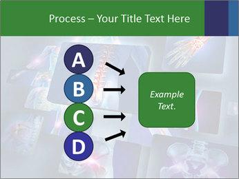 0000074593 PowerPoint Templates - Slide 94