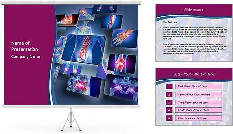 0000074594 PowerPoint Template