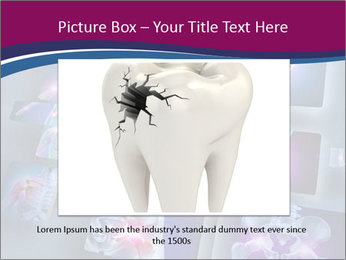 0000074594 PowerPoint Template - Slide 15