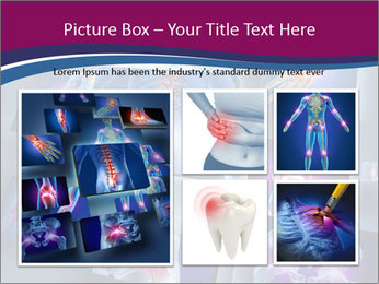 0000074594 PowerPoint Template - Slide 19