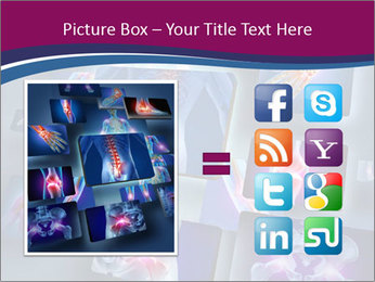 0000074594 PowerPoint Template - Slide 21