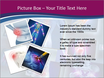 0000074594 PowerPoint Template - Slide 23