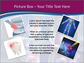 0000074594 PowerPoint Template - Slide 24