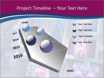0000074594 PowerPoint Template - Slide 26