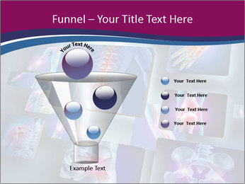 0000074594 PowerPoint Template - Slide 63
